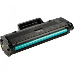 Συμβατό W1106X Hp 106A Toner Black ΜΕ CHIP 2.500 pgs