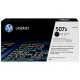Toner HP No 507X Black HC CE400X 11.000 Pgs