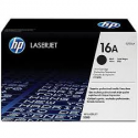 Toner HP No 16A Black Q7516A 12.000 Pgs