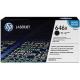 Toner HP Black HC CE264X 17.000 Pgs