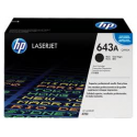 Toner HP Black Q5950A 11.000 Pgs