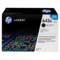 Toner HP Black Q5950A 11.000 Pgs