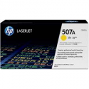 Toner HP No 507A Yellow CE402A 6.000 Pgs