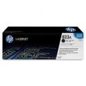 Toner HP Black CB380A 16.500 Pgs