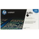 Toner HP No 649X Black CE260X 17.000 Pgs