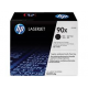 Toner HP No 90X Black HC CE390X 24.000 Pgs