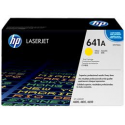 Toner HP Yellow C9722A 8.000 Pgs