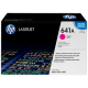 Toner HP Magenta C9723A 8.000 Pgs
