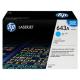Toner HP Cyan Q5951A 10.000 Pgs