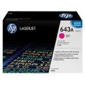 Toner HP Magenta Q5953A 10.000 Pgs