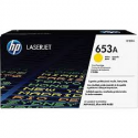 Toner HP 653A Yellow CF322A 16.500 Pgs