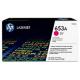 Toner HP 653A Magenta CF323A 16.500 Pgs