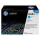 Toner HP Cyan Q6461A 12.000 Pgs