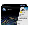 Toner HP Yellow Q6462A 12.000 Pgs