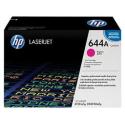 Toner HP Magenta Q6463A 12.000 Pgs