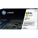 Toner HP 654A Yellow CF332A 15.000 Pgs