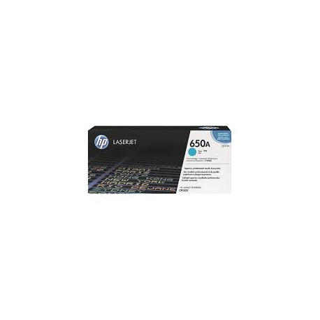 Toner HP Cyan CE271A 15.000 Pgs