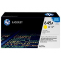 Toner HP No 645A Yellow C9732A 12.000 Pgs