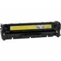 ECO PREMIUM CE412A  HP TONER YELLOW 305A  2600 ΣΕΛ