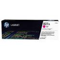 Toner HP 827A Magenta CF303A 32.000 Pgs
