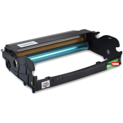 Eco Premium LEXMARK 250X22G DRUM UNIT 20.000 ΣΕΛ
