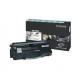 Toner Lexmark E120 Black 12016SE 2.000 Pgs