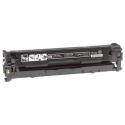 ECO PREMIUM CB540A HP TONER BLACK 2200 ΣΕΛ