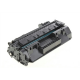 ECO PREMIUM HP TONER BLACK CF280A 2700 ΣΕΛ