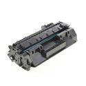 Συμβατό HP CF280A Toner Black 2.700 Σελ.