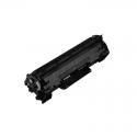 ECO PREMIUM 725 CANON TONER BLACK 1600 ΣΕΛ