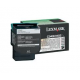 Toner Lexmark C54x / X54x Black High Yield C540H1K 2.500 Pgs