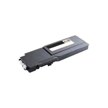 ECO PREMIUM 106R02232 XEROX TONER BLACK 8000 ΣΕΛ