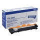 Toner Brother Black TN-1050 1.500 Pgs