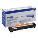 Toner Brother Black TN-1050 1.500 Pgs