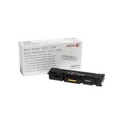 Toner Xerox Black HC 106R02777 3.000 Pgs
