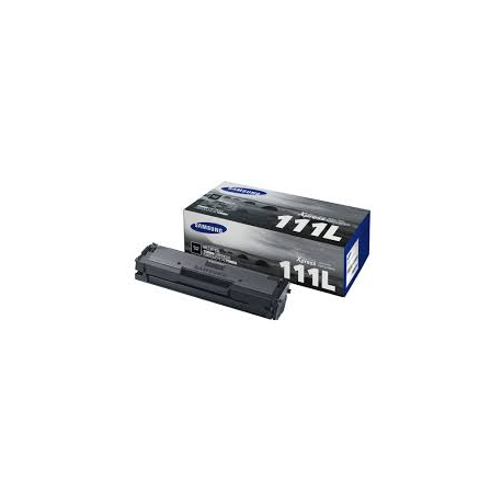 Toner Samsung Black HC MLT-D111L 1.800 Pgs