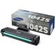 Toner Samsung MLT-D1042S Black 1.500 Pgs