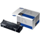 Toner Samsung Black MLT-D204S 3.000 Pgs