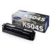Toner Samsung Black CLT-K504S 2.500 Pgs