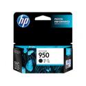 Μελάνι HP No 950 Black CN049AE 1.000Pgs