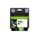 Μελάνι HP No 950 Black XL CN045AE 2.300Pgs