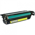 ECO PREMIUM HP TONER YELLOW CE252A 7000 ΣΕΛ