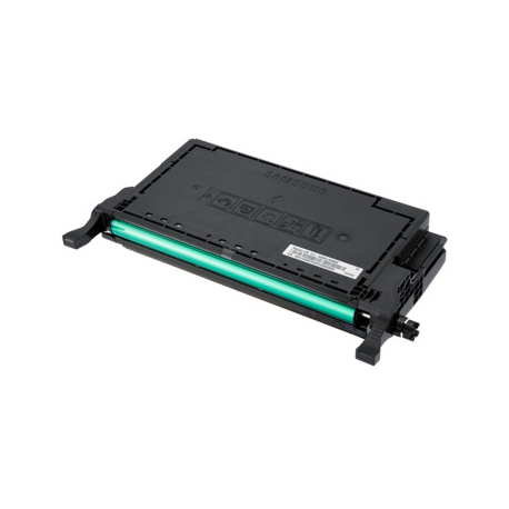 ECO PREMIUM CLT-K5082L SAMSUNG Toner BLACK 5000σελ