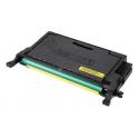 ECO PREMIUM CLT-Y5082L SAMSUNG Toner Yellow 4000σελ