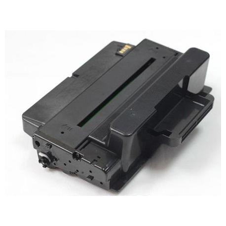 ECO PREMIUM MLT-D205E SAMSUNG BLACK TONER 10000 ΣΕΛ