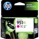 Μελάνι HP No 951XL Magenta CN047AE 1.500 Pgs