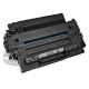 ECO PREMIUM HP TONER BLACK CE255A 6000 ΣΕΛ