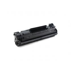 ECO PREMIUM HP TONER BLACK CF283X 2200 ΣΕΛ