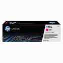 Toner HP No 128A Magenta CE323A 1.300 pgs