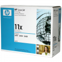 Toner HP No 11X Black HC Q6511X 12.000 Pgs